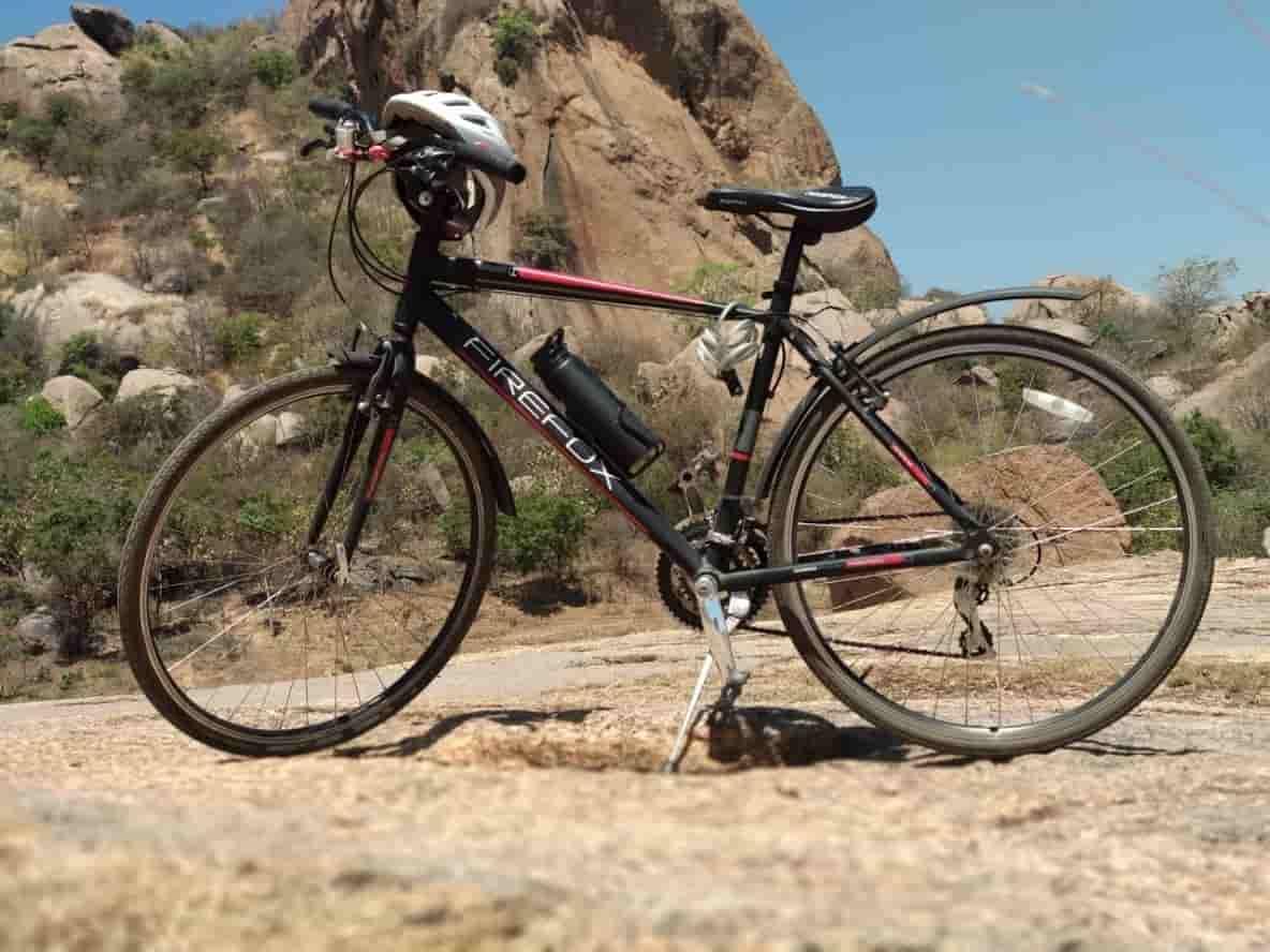 1bbf1b799d2 City Cycling | Rent a Cycle